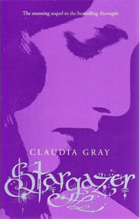 stargazer-claudia-gray