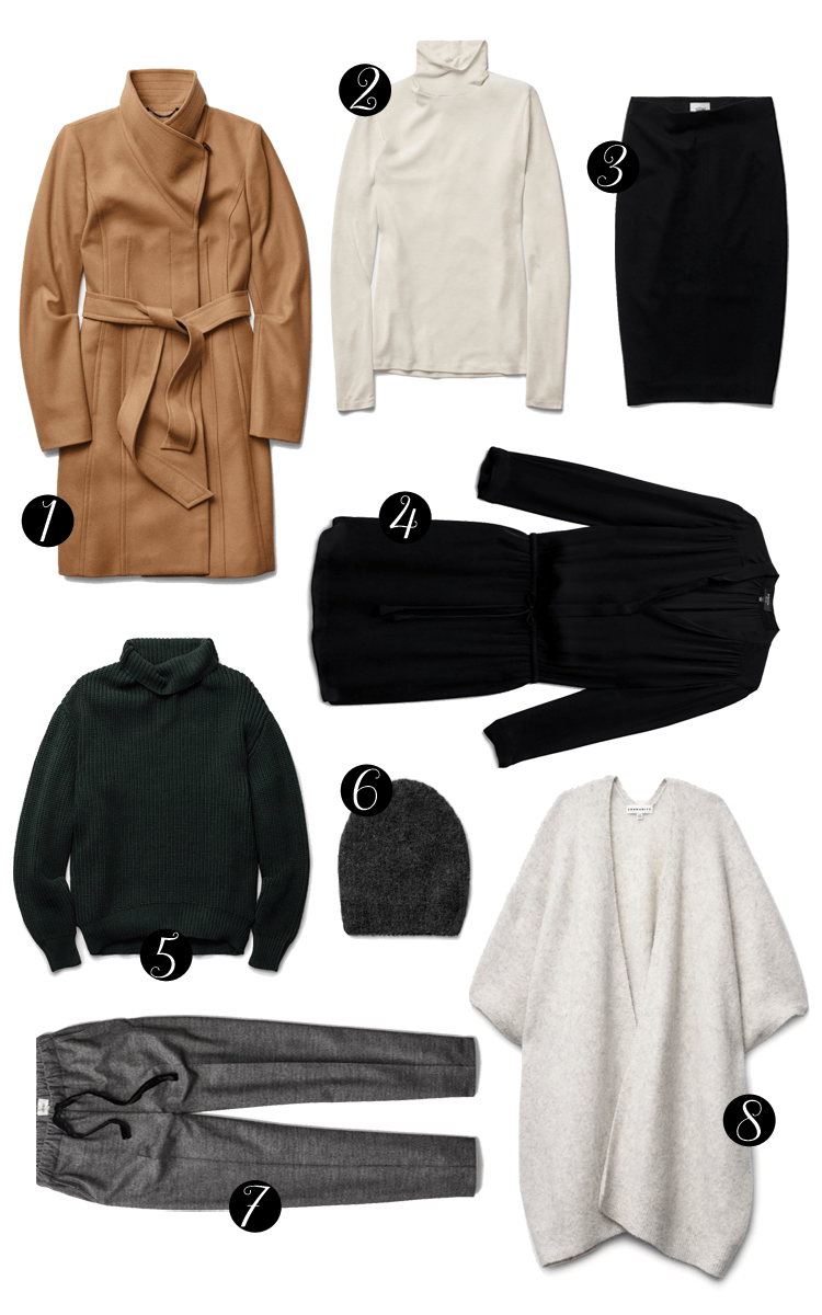 Aritzia Black Friday Sale | Charmed by Camille