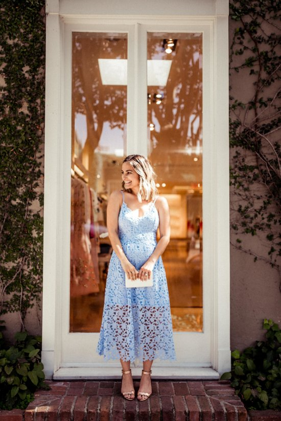 The Best Wedding Guest Dresses Under $100   Charmed by Camille