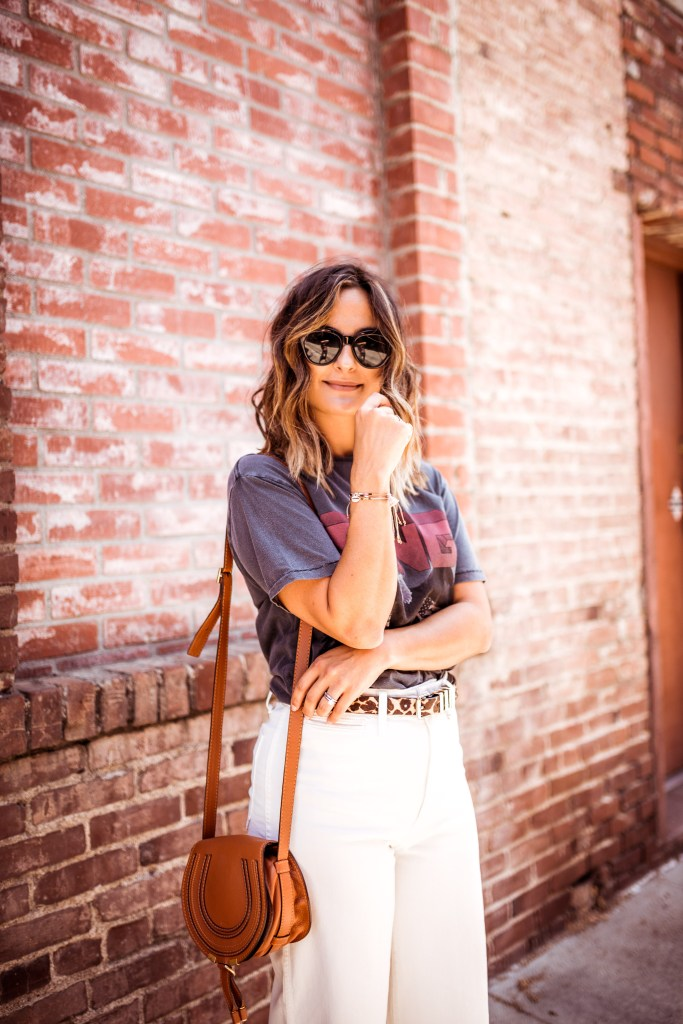 Fall Outfit Inspo   Charmed by Camille