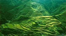 philippines-tourism-2