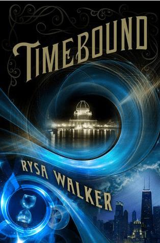 timebound