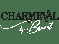 charmeval logo 300
