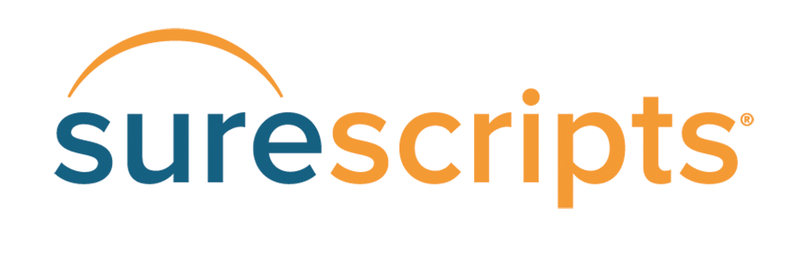 software app for electronic prescription