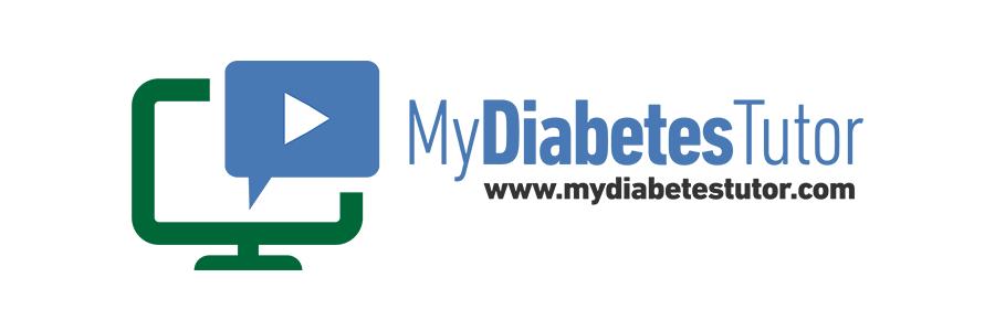 diabetes education telehealth software app
