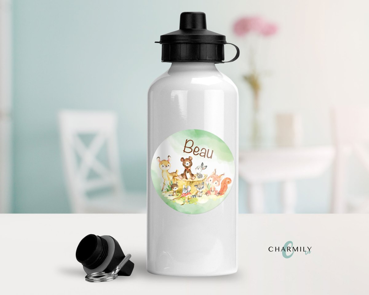 forestfriends-waterbottle