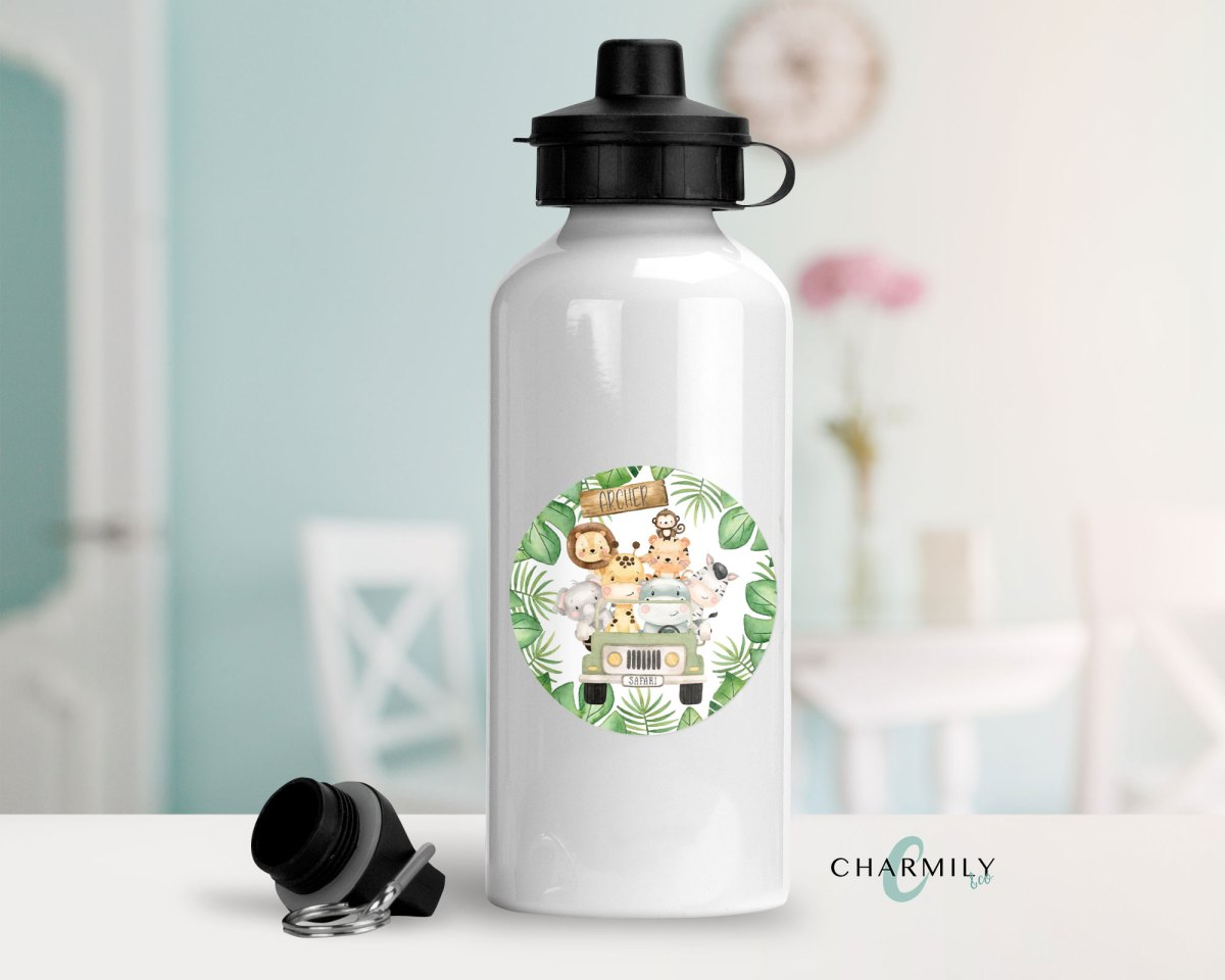 Safari_waterbottle