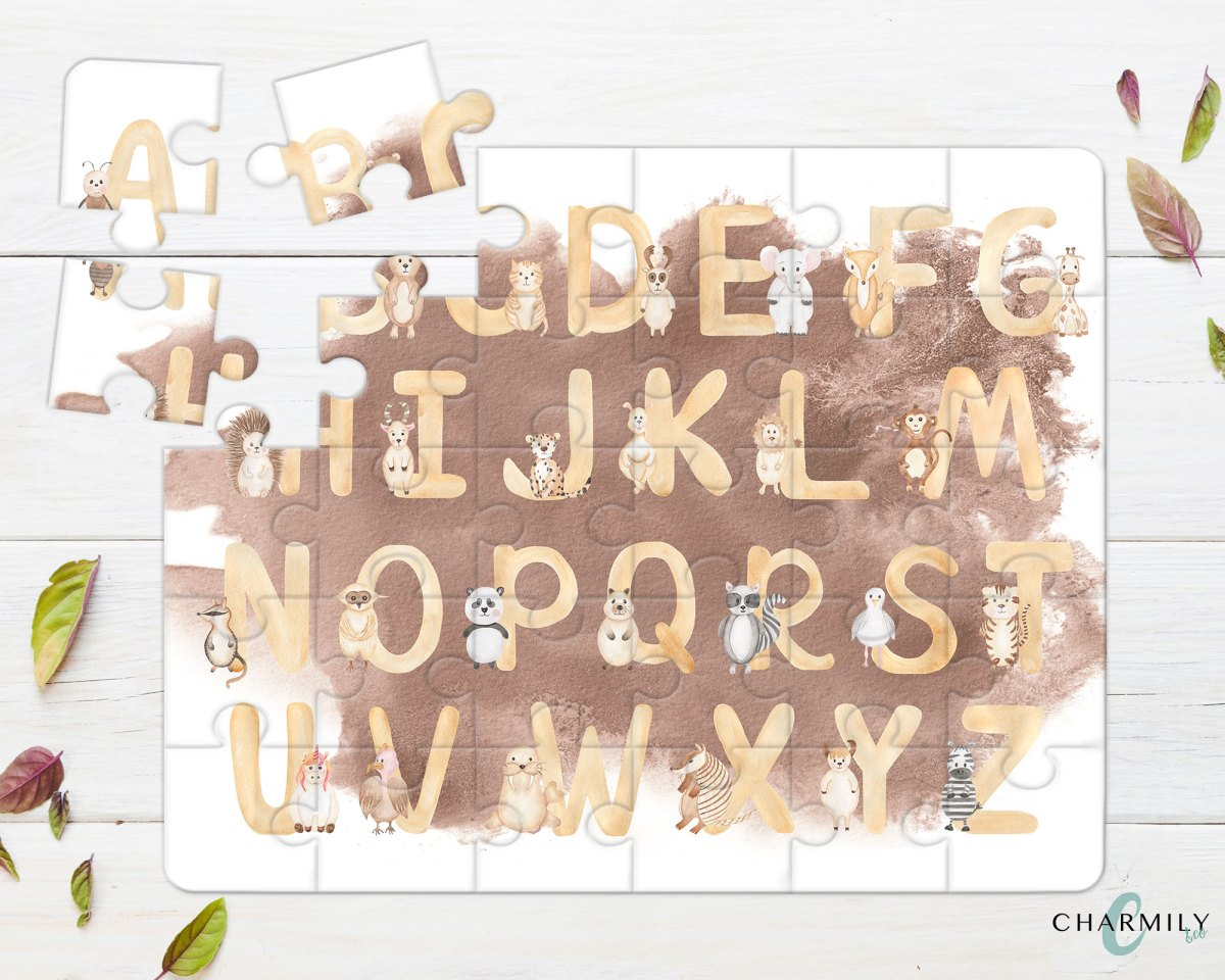 Animals-Alphabet-Puzzle-Mockup