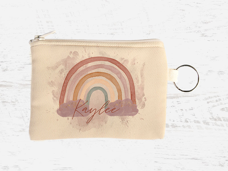 Coin-Purse-Rainbow-Earthy-Cushion-Name