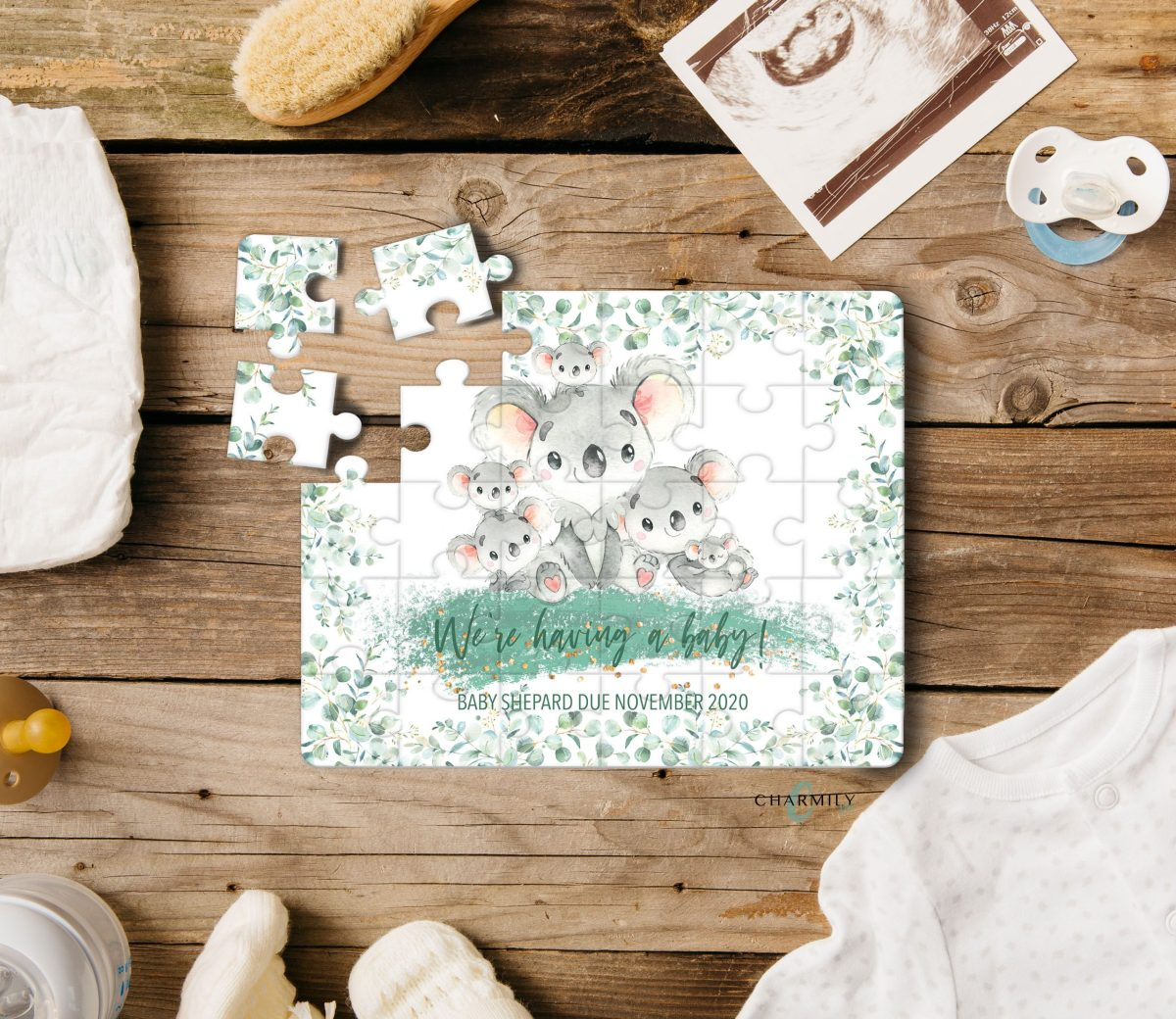 Koala-fam-6-Baby-Announcement-Puzzle-Mockup-Recovered