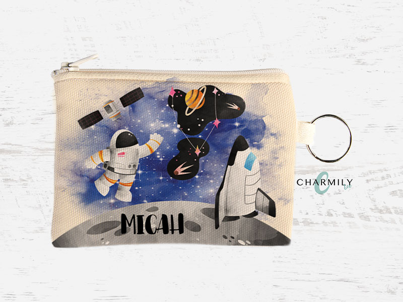 Space-Name-Coin-Purse-Mockup