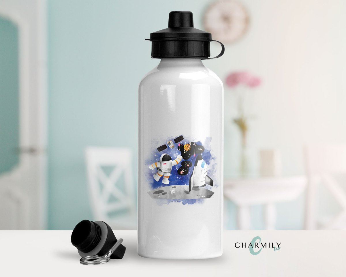 Space-No-Name_WaterBottle_Mockup