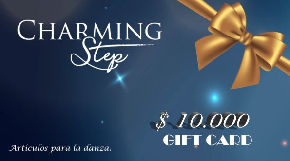 gift-card-10000