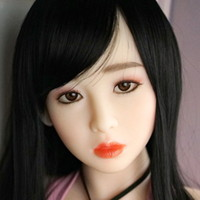 Doll House 168 2017 IRENE