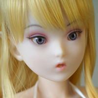 Doll House 168 2020 Nao Elf