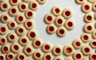 gourmet-cookies