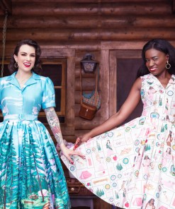 charm-patterns-fabric-designs-dresses