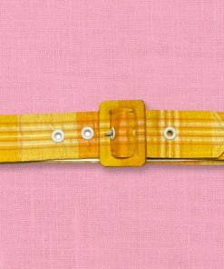 belt-tutorial-F
