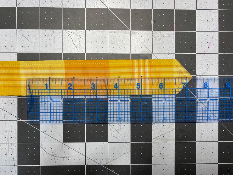 charm-patterns-fabric-belt-tutorial12