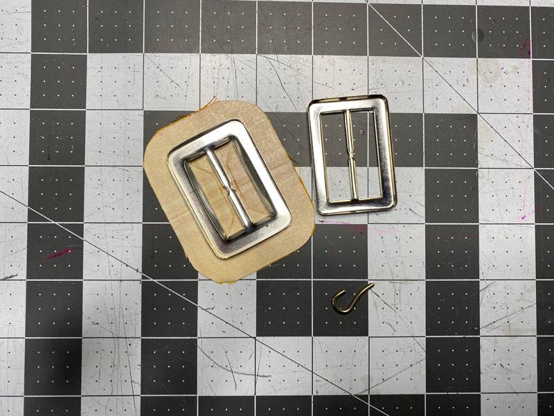 charm-patterns-fabric-belt-tutorial19