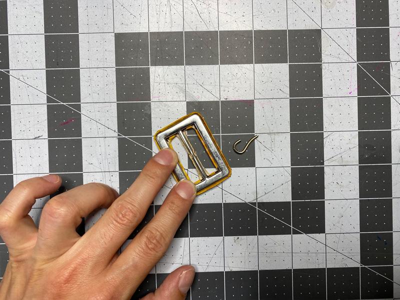 charm-patterns-fabric-belt-tutorial21