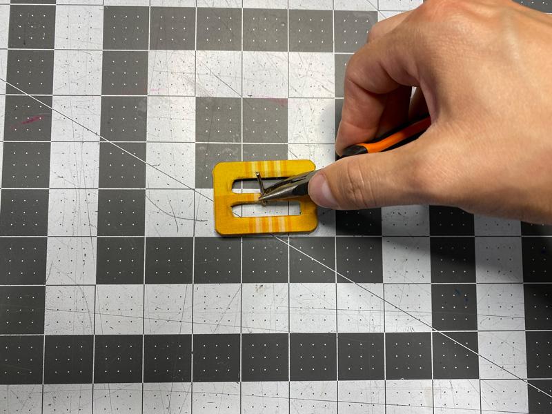 charm-patterns-fabric-belt-tutorial22