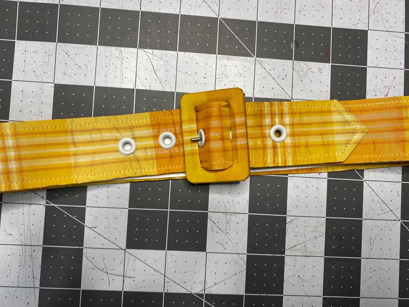 charm-patterns-fabric-belt-tutorial27