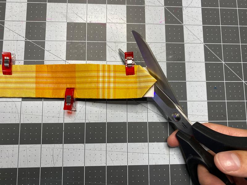 charm-patterns-fabric-belt-tutorial7