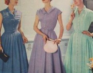 Charm-Patterns-shirtdress-history-lead