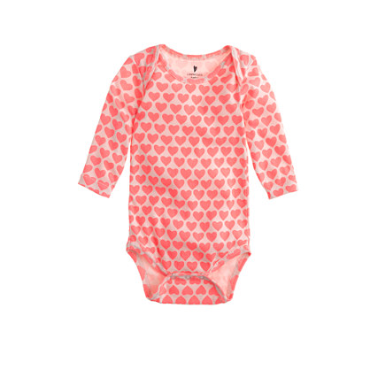 JCrew Baby Collection 3