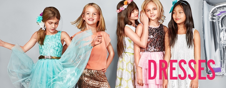 RUMM spring 2014 Kids Clothes 2