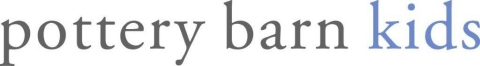 POTTERY_BARN_KIDS