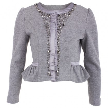 Girls Fashion, Girls Fashion In Fifty Shades of Grey #GirlsClothes