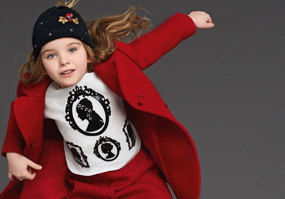 dolce-and-gabbana-winter-2016 CharmPosh kids clothes media 4