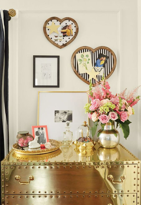 Honor and Haven Room Makeover CharmPosh 7