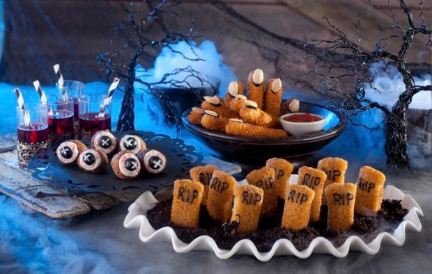 halloween-food-hacks-1-charmposh