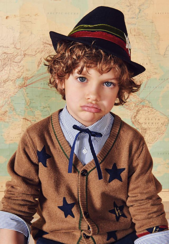 monnalisa-kids-fall-winter-2016-2017-charm-posh-1