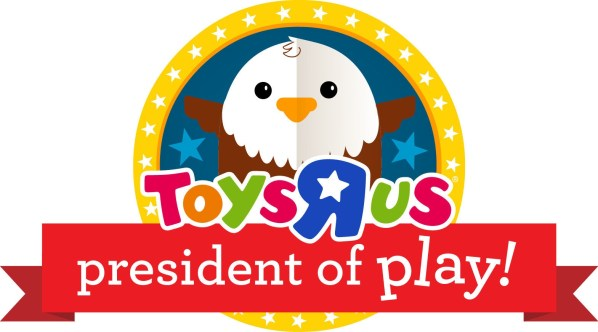 president-of-play-toys-r-us-charm-posh