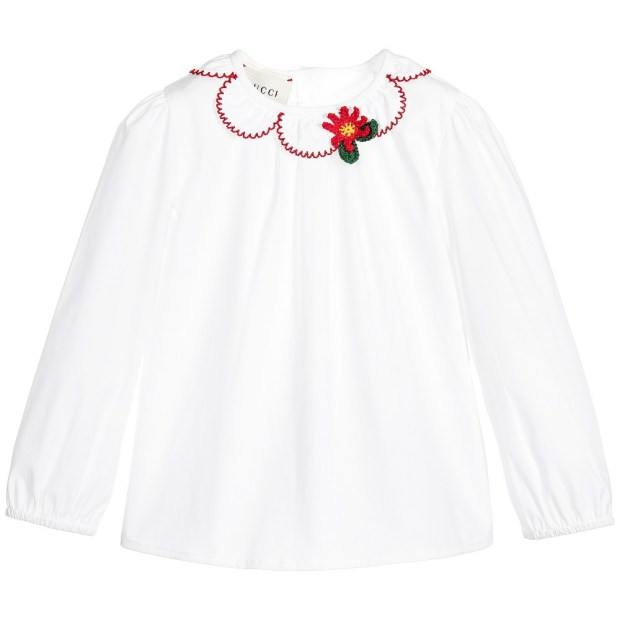 baby-girls-ivory-cotton-blouse-with-embroidery-charmposh