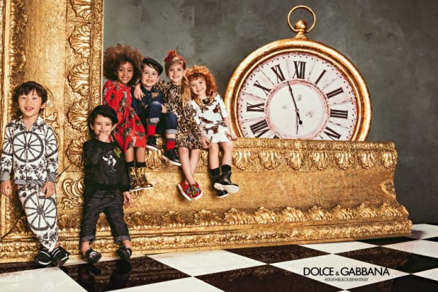 dolce-gabbana-children-fall-winter-2016-2017-charmposh-main-333