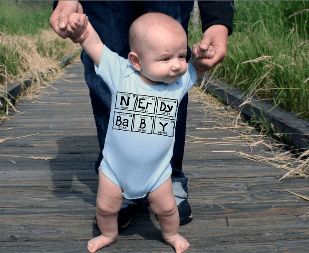 geekbabyclothes-nerdy-baby-clothes-charmposh