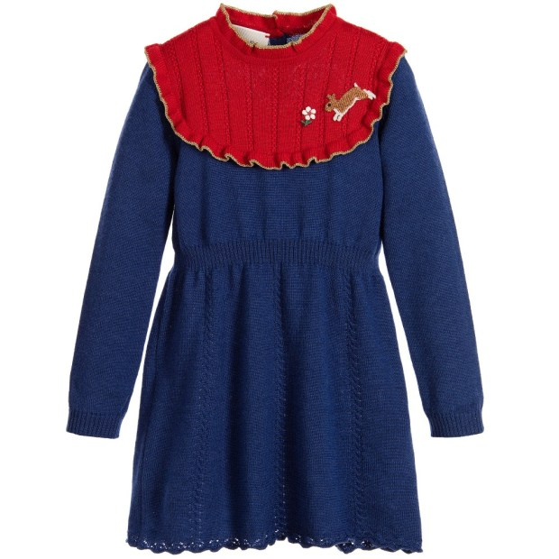 gucci-baby-girls-blue-knitted-wool-silk-cashmere-dress-charmposh