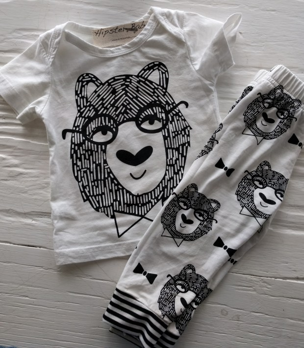 hipster-baby-clothes-charmposh