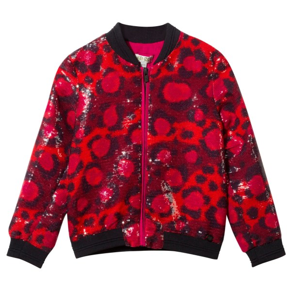 kenzo-kids-leopard-print-and-sequin-jersey-jacket-charmposh