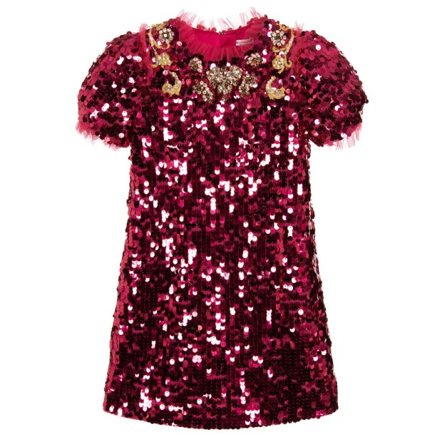 magical-girls-pink-sequinn-and-jewel-dress-dolce-and-gabbana-charmposh-3