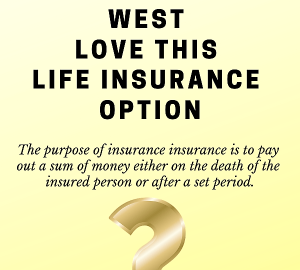 Why Rich Families Love This Life Insurance Policy Option (3) CharmPosh