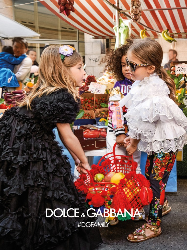 dolce-and-gabbana-summer-2019-child-advertising-campaign-CharmPosh