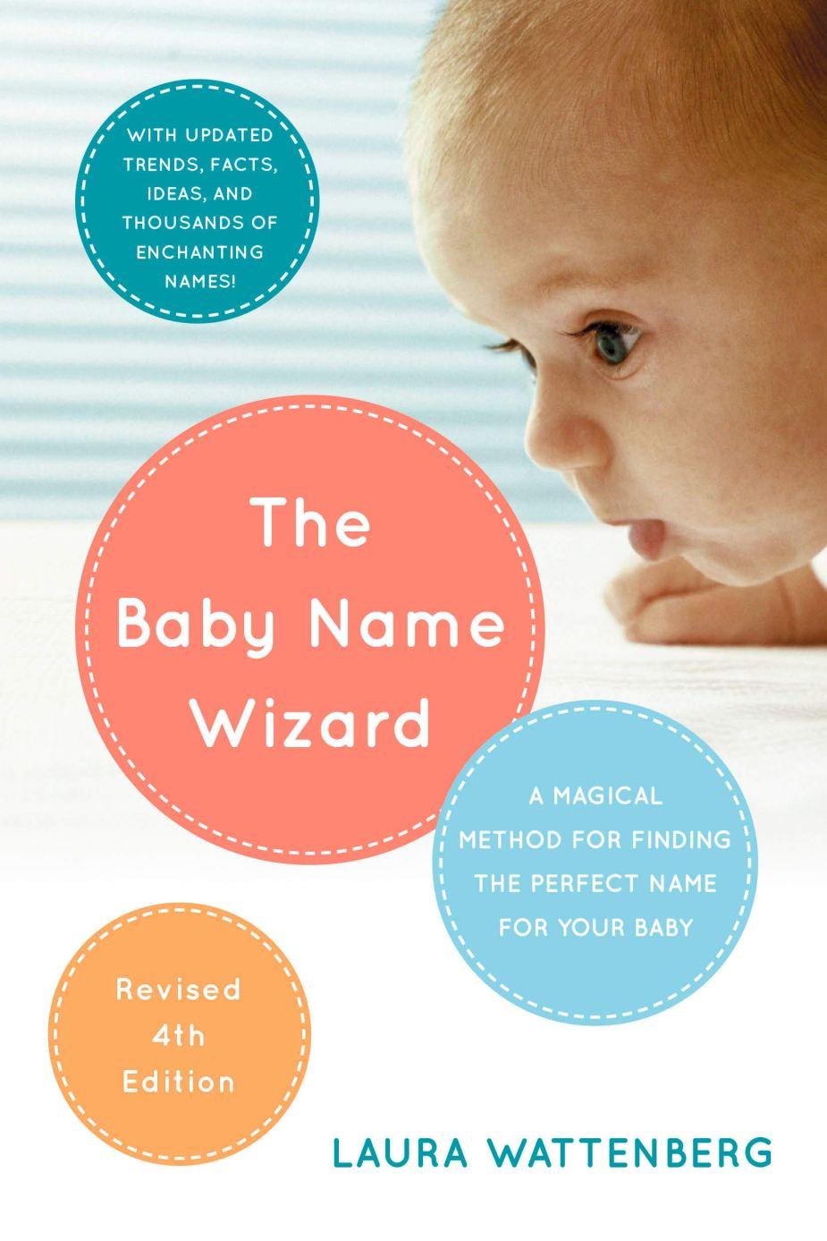 The-Baby-Name-Wizard-CharmPosh