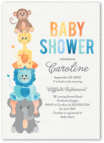 Safari-Soiree-Baby-Shower-Invitation-Shutterfly-CharmPosh