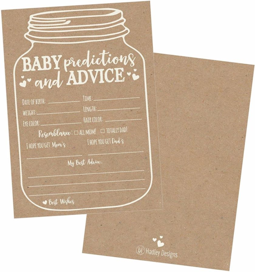 50-Mason-Jar-Advice-and-Prediction-Cards-for-Baby-Shower-Game-CharmPosh